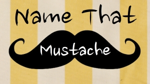 Name that Mustache.001