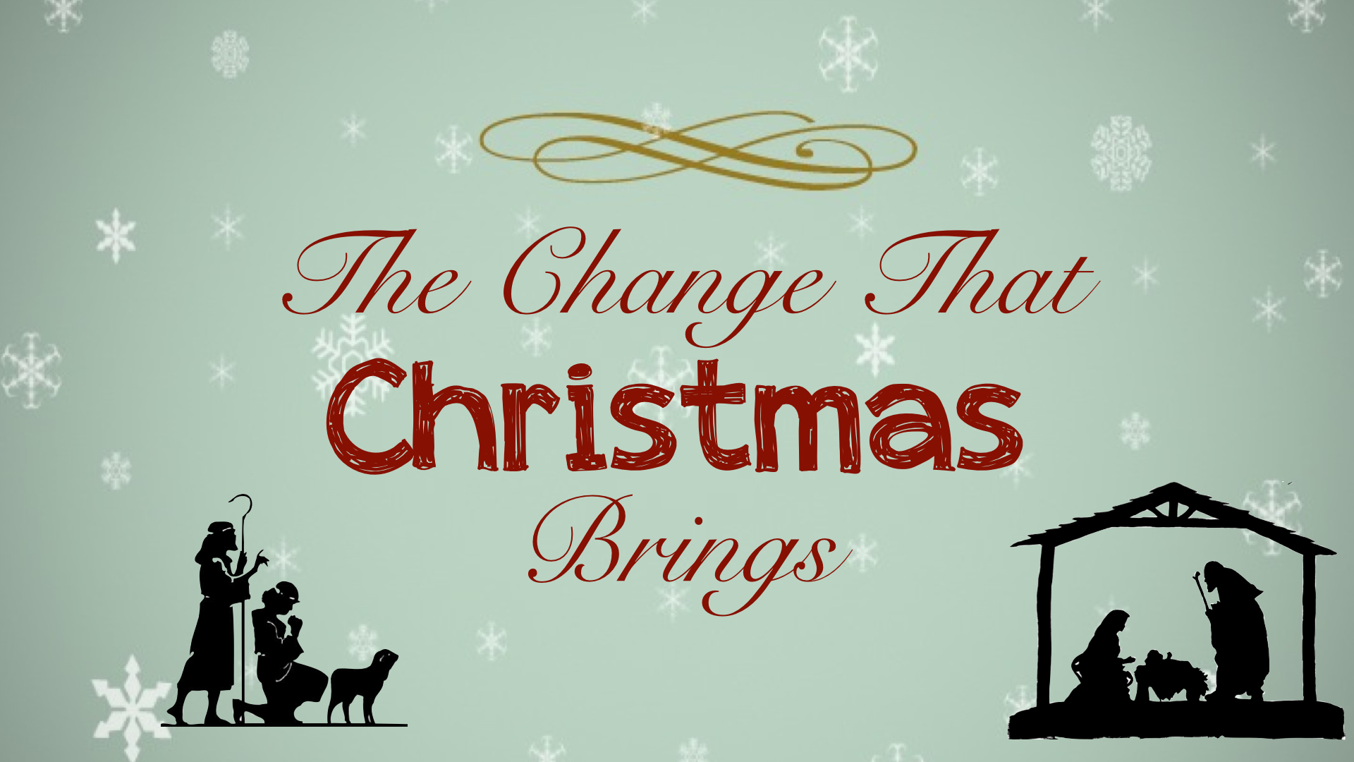 Great Expectations Christmas Sermon Series Idea  merrychristmas mx tl