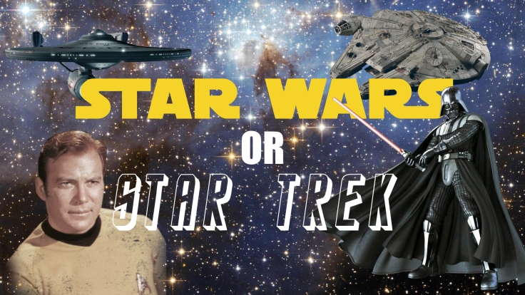 Star Wars or Star Trek.001