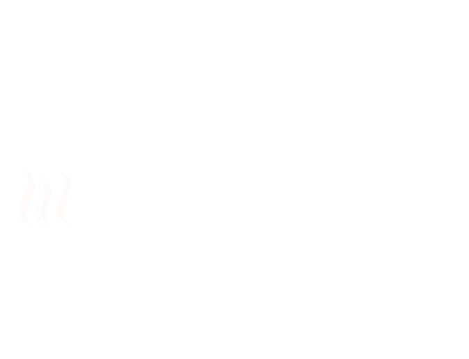 Where youth ministry ideas are shared